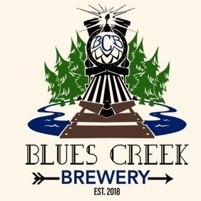 Blues Creek Brewery