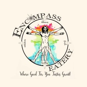 Encompass Eatery