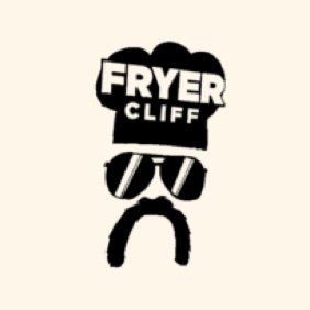 Fryer cliff