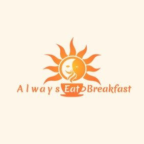 Always Eat Breakfast