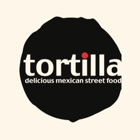 Tortilla Delicious Mexican Street Food